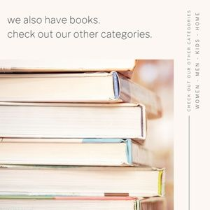 Why not add a Book?